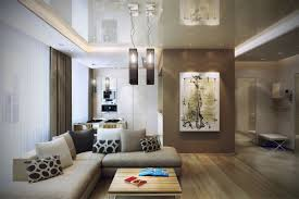 warm cozy living room designs design home design ideas