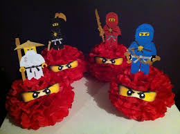ninjago party supplies lego party supplies lifes celebration
