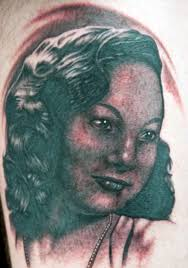 victor farinelli ink master review episode 11 artist