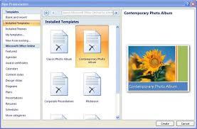 designs powerpoint 2007 template microsoft powerpoint 2007 keren gavea info