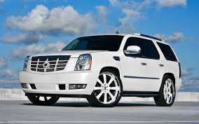 97 cadillac escalade cadillac escalade wallpapers on kubipet com