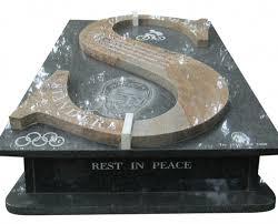 tombstones prices bataung memorials