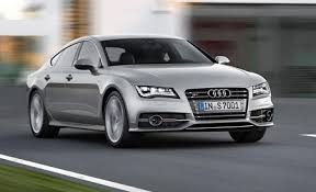 audi s7 2014 review audi s7 reviews audi s7 price photos and specs car and driver