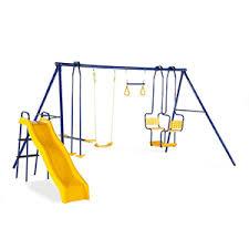 Backyard Play Equipment Australia Outdoor U0026 Sports Toys R Us Australia Join The Fun
