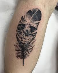 42 best tattoo ideas images on pinterest drawings tattoo ideas