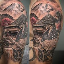 18 best fear is the mind killer tattoo images on pinterest books