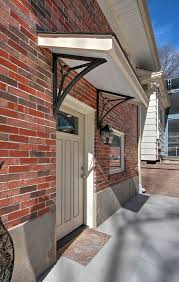 a provia door is the entrance to a kirkwood mo lover level a