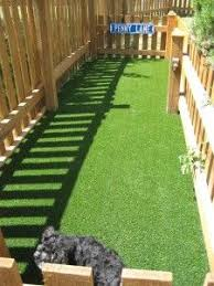 How To Make A Compost Pile In Your Backyard by Best 25 Backyard Dog Area Ideas On Pinterest Outdoor Dog Area