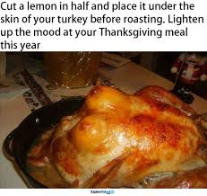 thanksgiving jeopardy the tender turkey u0027s taste tart this thanksgiving album