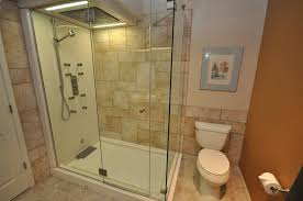 Shower Curtain For Stand Up Shower Replacement Of A Stand Up Shower Door Useful Reviews Of Shower