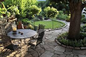 the best of outdoor garden design ideas for small spaces square