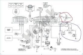 opel meriva wiring diagram jobdo me