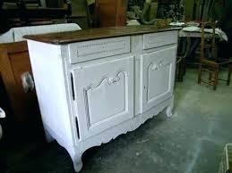 r駸ine pour meuble de cuisine resine meuble cuisine peinture resine meuble de cuisine peinture