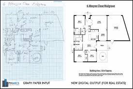 luxury home builders brisbane australian house floor plans phiarcs