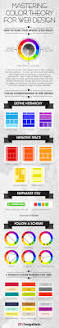 mastering color theory for web design designmantic