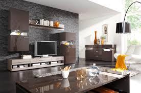 wohnzimmer 11 wohnzimmergestaltung wand beispiele charismatische auf moderne