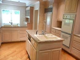 feng shui yellow kitchen remodel images of feng shui colors for kitchen design