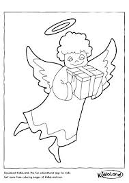 coloring page angel visits joseph coloring page angel coloring page mary and angel gabriel tairatv com