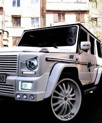 mercedes that looks like a jeep best 25 mercedes suv ideas on mercedes suv