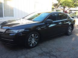 peugeot copper black copper pearl w espresso acura tlx forum