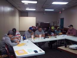 certified training u0026 safety inc linkedin
