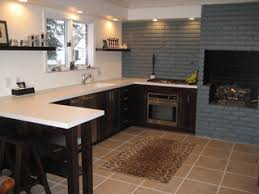 kitchen fireplace designs mesmerizing kitchen with fireplace gallery best ideas exterior