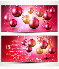 293 best christmas vectors images on pinterest font logo