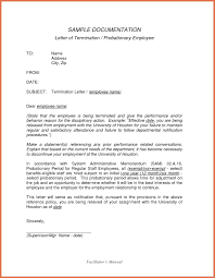sample cancellation letter for credit card transaction letter of termination of employment bio example letter of termination of employment 12751650 doc529684 free
