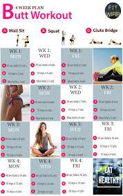 health fitness plan ins ssrenterprises co