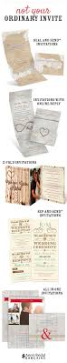 affordable wedding programs 166 best affordable wedding invitations images on