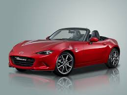 mazda 1 mazda mx 5 launch edition sells for 55 000
