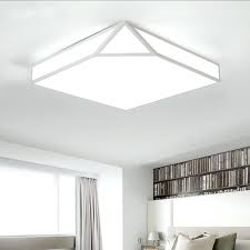 luminaire bureau plafond luminaire bureau plafond a led eclairage led plafond bureau