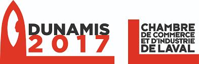 chambre du commerce laval lancement du concours dunamis 2017 chambre de commerce et d