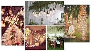 idã e dã co mariage decoration de mariage boheme chic meilleure source d inspiration