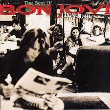 Lay Me Down On A Bed Of Roses Lyrics Bon Jovi U2013 Bed Of Roses Lyrics Genius Lyrics