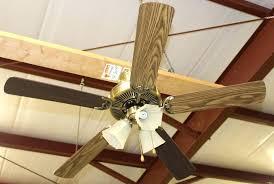 hunter ceiling fan with uplight uplight ceiling fans ceiling fans hunter uplight ceiling fans yepi