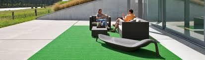 kunstrasen auf balkon kunstrasen rasenteppich outdoorteppich bei hornbach kaufen