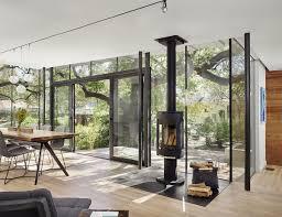 the glass door outdoor glass doors image collections glass door interior doors