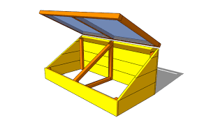 Attached Carport Plans A Frame Carport Plans Wooden Plans How To Make A Tortilla Press