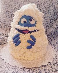 u0027s abominable bumble cake google images
