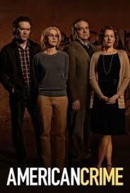 Seeking Season 1 Episode List American Crime Season 1 Rotten Tomatoes