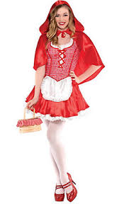 women u0027s storybook costumes party city