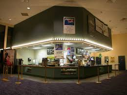 interior photos megaplex at thanksgiving point utahtheaters info