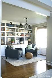 bookshelves in dining room shelves dining room best dining room shelves ideas on wine glass