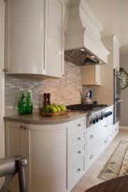 dessiner sa cuisine gratuit dessiner sa cuisine gratuit excellent ordinaire concevoir salle