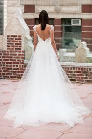 wedding wishes dresses 31 best wedding dress images on wedding dressses