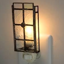 decorative night light ideas best home decor inspirations decorative night light