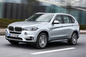 Bmw X5 40e Mpg - 2016 bmw x5 edrive pricing for sale edmunds