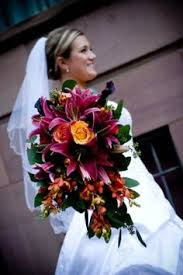 wedding flowers for october october wedding colors weddings planning wedding forums