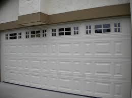 Overhead Door Lexington Ky by Lexington Garage Door Wageuzi